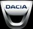 Dacia.fi