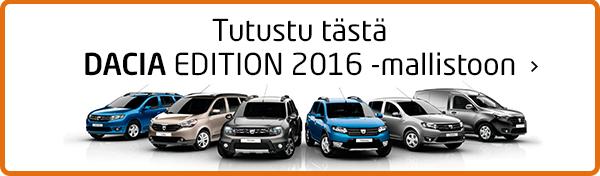 Dacia_banner-edition_2016