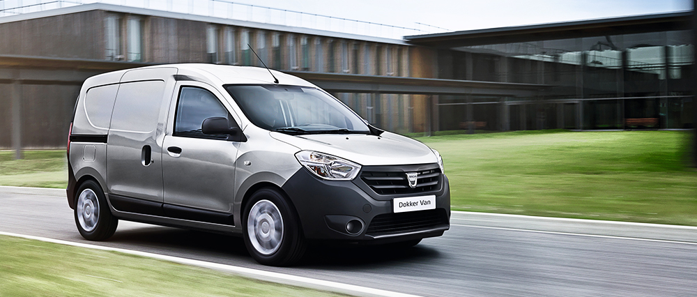 Dacia-Dokker-Van-header