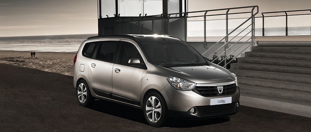 Dacia-Lodgy-header