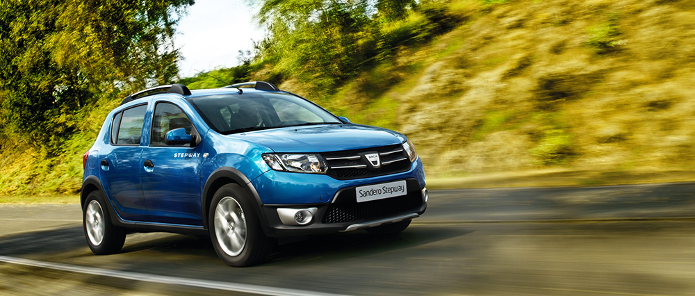 Dacia-Stepway-header