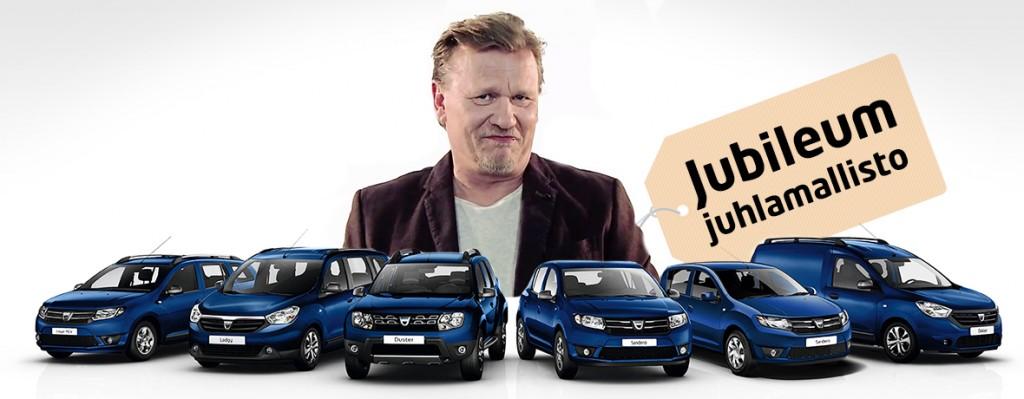Renault Navigaattorin Päivitys
