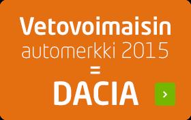 Dacia_etusivu_banner-merkkiuskollisuus