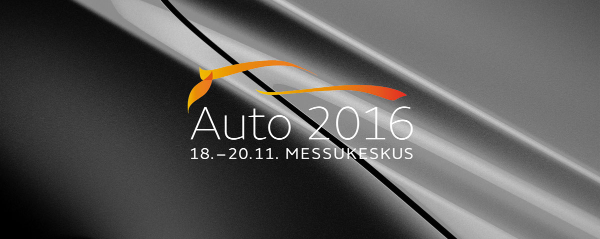 auto2016_messut_header_1200x479